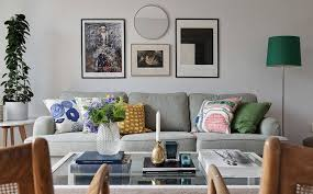 rules of home design the 3 most important interior design rules you need to remember