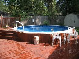 above ground pools houston above ground pool sales houston
