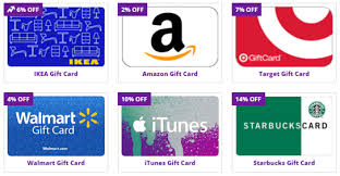 buy discounted gift cards online is gift card legit should i buy discounted gift cards