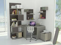 gautier chambre mobilier chambre ado finest lit gautier luxury meuble ado design