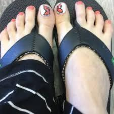 olympic nails care 71 photos u0026 135 reviews nail salons 1651