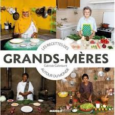 cours de cuisine mulhouse unique cours de cuisine mulhouse hzkwr com