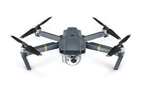 lexus hoverboard walmart dji mavic pro quadcopter drone w 4k camera and 200 dell e gift card