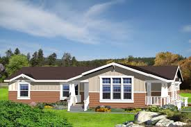 Oak Creek Homes Floor Plans House Built With Pre Manufactured Steel Modules And Parallel View
