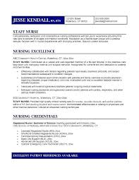 nursing resume objective registered resume objective nursing resume objective awesome