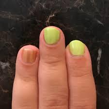 st patrick u0027s day nail tutorial pedicure com