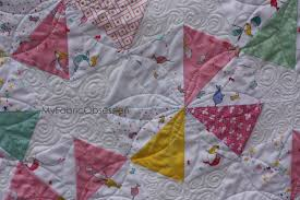 Nautical Quilts My Fabric Obsession