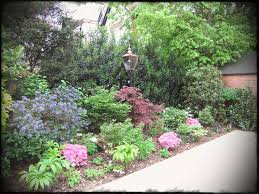 garden design ideas low maintenance sustainable landscapes native plants and low maintenance gardens