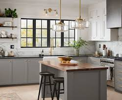 what is the best lighting for kitchens how to choose kitchen lighting