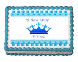 lemur edible cake topper lemur cake lemur cake image lemur