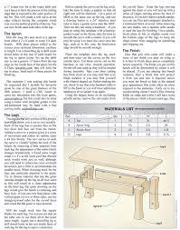 Wooden Garden Furniture Plans Cedar Garden Bench Plans U2022 Woodarchivist