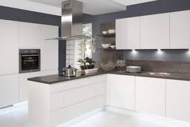 kitchen cabinets no handles kitchen designs with no handles