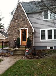 brick house your home u0026 color coach