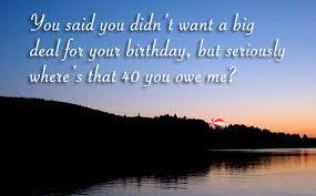 regardsbox com funny birthday ecards sarcastic birthday cards