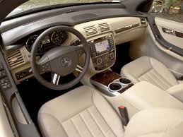 2010 mercedes benz r class price photos reviews u0026 features