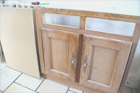 meubler une cuisine luxe facade meuble cuisine photos de conception de cuisine