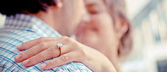 wedding ring costs how much should you spend on an engagement ring