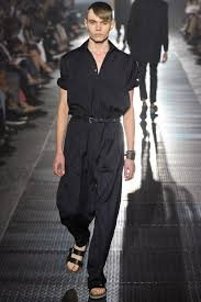 mens jumpsuit fashion 57 best jumpsuit images on fashion fashion