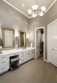 Wall Sconces For Bathroom Lighting Bathrooms Design Minka Lavery Bathroom Lighting With
