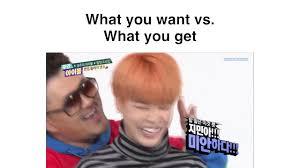 How To Meme A Video - bts video meme part 2 youtube
