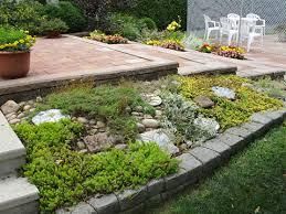 rock garden designs brighton belleville prince edward county
