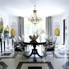 Size Of Chandelier For Room Chandelier Over Dining Table U2013 Eimat Co