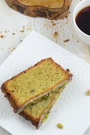 pistachio pound cake pistachio cake recipe dessert recipes