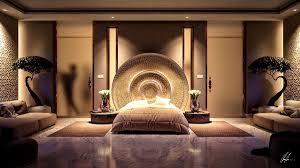 Schlafzimmerm El Ideen Uncategorized Kleines Romantische Schlafzimmer Mit Bemerkenswert