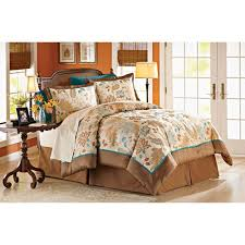 Better Homes Comforter Set 34 Best Bhg Images On Pinterest Better Homes And Gardens Home