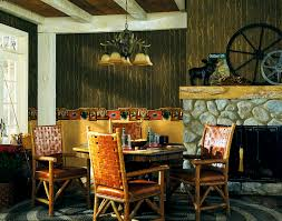 inspired log cabin interiors u2013 brewster home