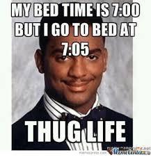 25 best memes about kyle meme kyle memes