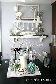 endearing 40 christmas decorating blogs decorating design of 70