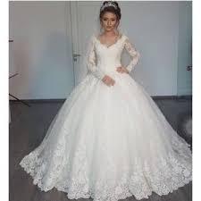robe de mariã e princesse dentelle robe de mariee ivoire achat vente robe de mariee ivoire pas