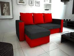 King Size Bed Frame For Sale Vancouver Bc Best 25 Sofa Beds For Sale Ideas On Pinterest Sofa Bed Sale