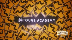academy black friday sale limited time special offer u2014 峠 touge academy