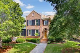highgarden real estate charleston south carolina real estate brokers