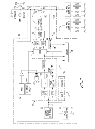 patent us7460344 direct current and battery disconnect apparatus