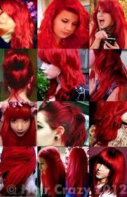 best 25 red hair dyes ideas only on pinterest dark red hair dye