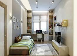 chambre appartement aménagement chambre d enfant dans un appartement design feria