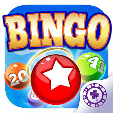 bingo heaven apk bingo heaven free bingo new for 2015 angellist