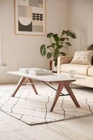 Modern Design Coffee Table Best 25 Mid Century Coffee Table Ideas On Pinterest Mid Century