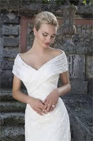 wedding dress designers uk wedding dress designers hitched co uk