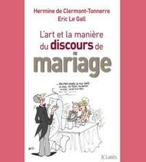 discours remerciement mariage les 25 meilleures idées de la catégorie discours témoin de mariage