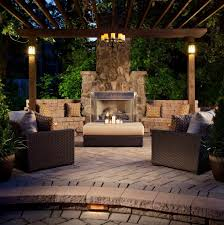 Cheap Patio Designs Refreshing Outdoor Patio Designs For Your Backyard