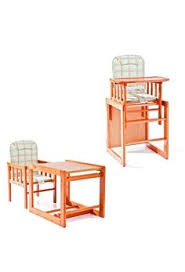 Feeding Chair For Baby India Artek Baby Highchair In A Clean Scandinavian Design New Ideas