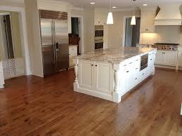 fabulous white oak hardwood flooring canada mullican flooring 5