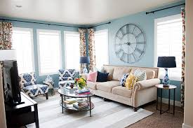rug on top of carpet living room rug on carpet with appealing 5 reasons to layer living