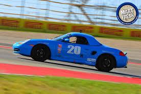 porsche boxster rally car mart fresh race a boxster or drive a 911 carrera porsche club