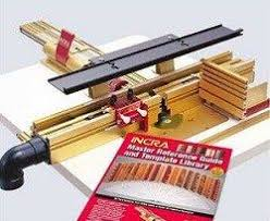 router table reviews fine woodworking best router table fence reviews router table fence pinterest
