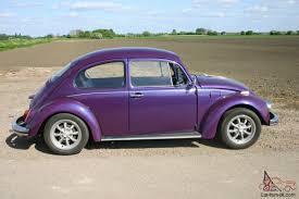 vw beetle 1500